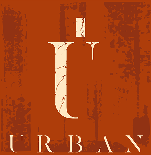 urban lounge restaurant